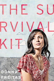 The Survival Kit: review