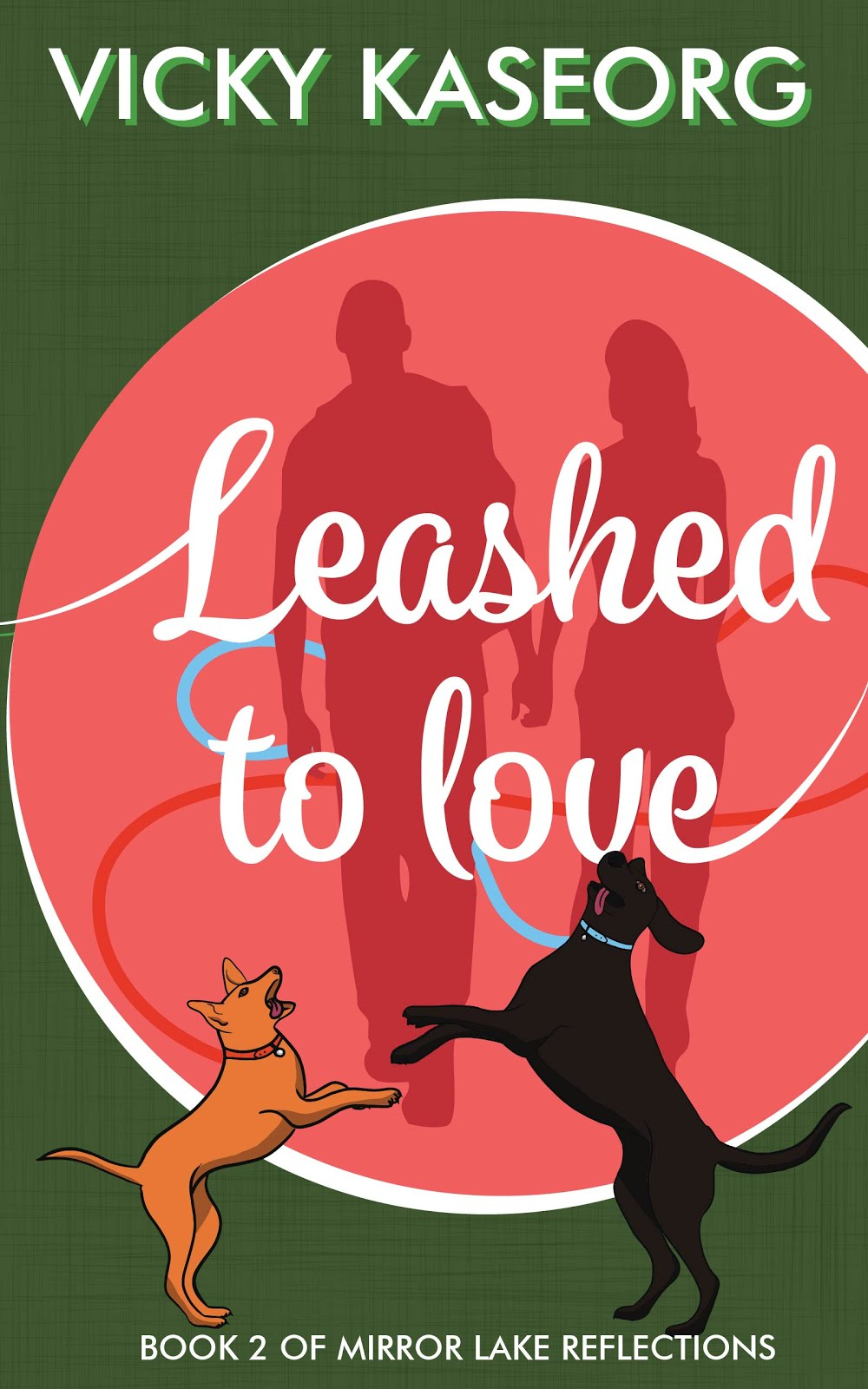 Leashed to Love