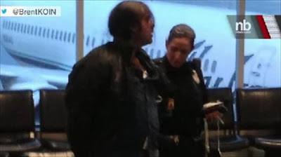 aircraft, safety, airport security, TSA, Alaska, Oregon