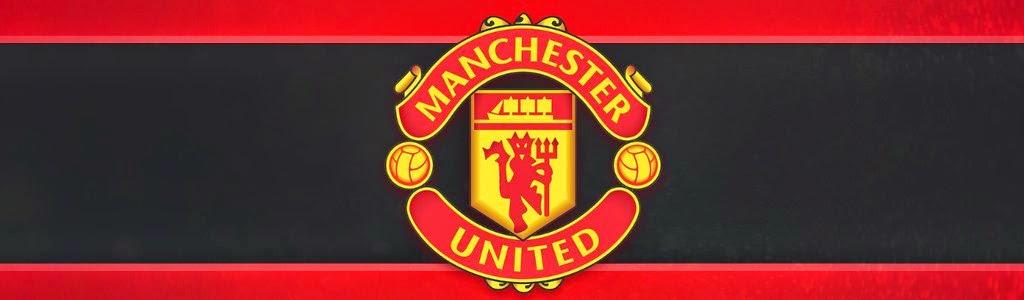 Diablos Rojos del Manchester United