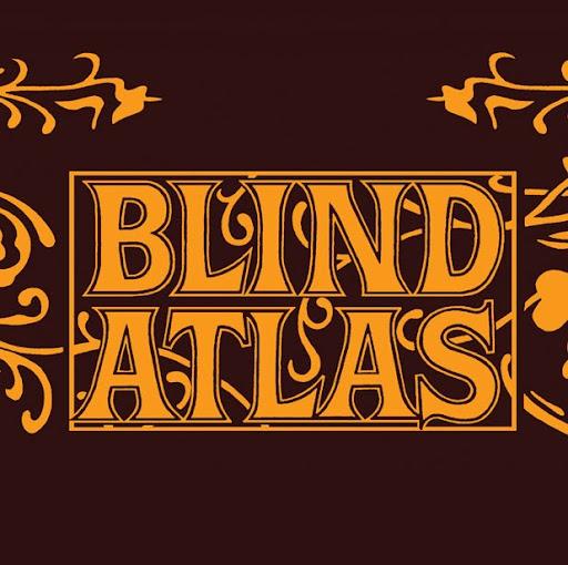 Blind Atlas