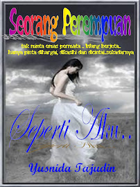 Seorang Perempuan Seperti Aku