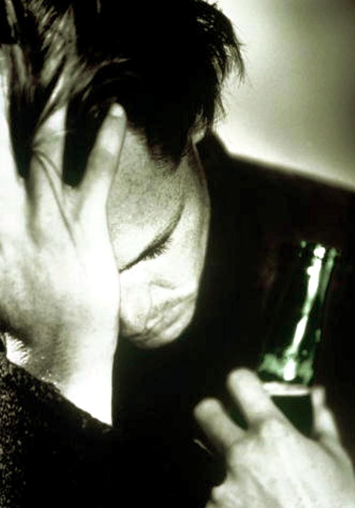Кодирование от алкоголя в красноярске на дубенского
