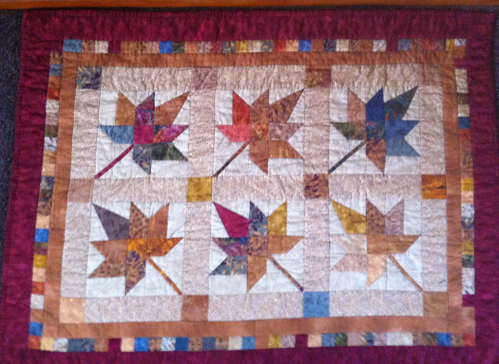 the quilting web musical quilt block patterns quilting Images - Frompo