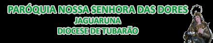 Paróquia de Jaguaruna