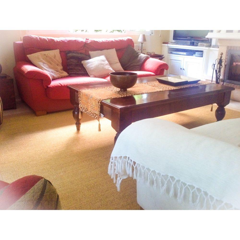 Gu a para comprar alfombras baratas en internet for Alfombras online
