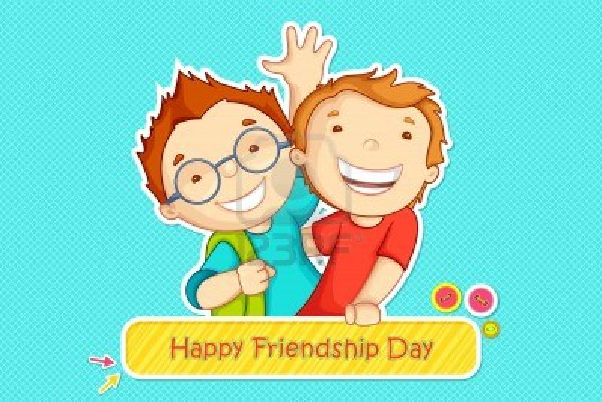 Mp3 Download Friendship Day Greeting Cards In Telugu E Cards