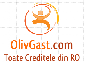 Vrei imprumuturi online rapide sau credite nebancare urgente? olivgast.com