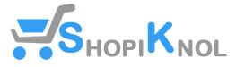 ShopiKnol