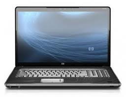 HP HDX X18-1180US