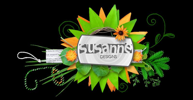 Susanne Designs