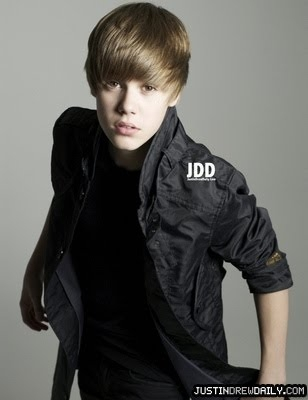 All In One Hair Gallery: Justin Bieber hair cut fashion of 2011