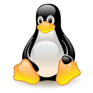 Pengertian Linux sebagai Sitem Operasi Komputer