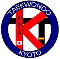 TAEKWONDO KYOTO