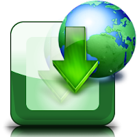 idm-internet-download-manager-2016