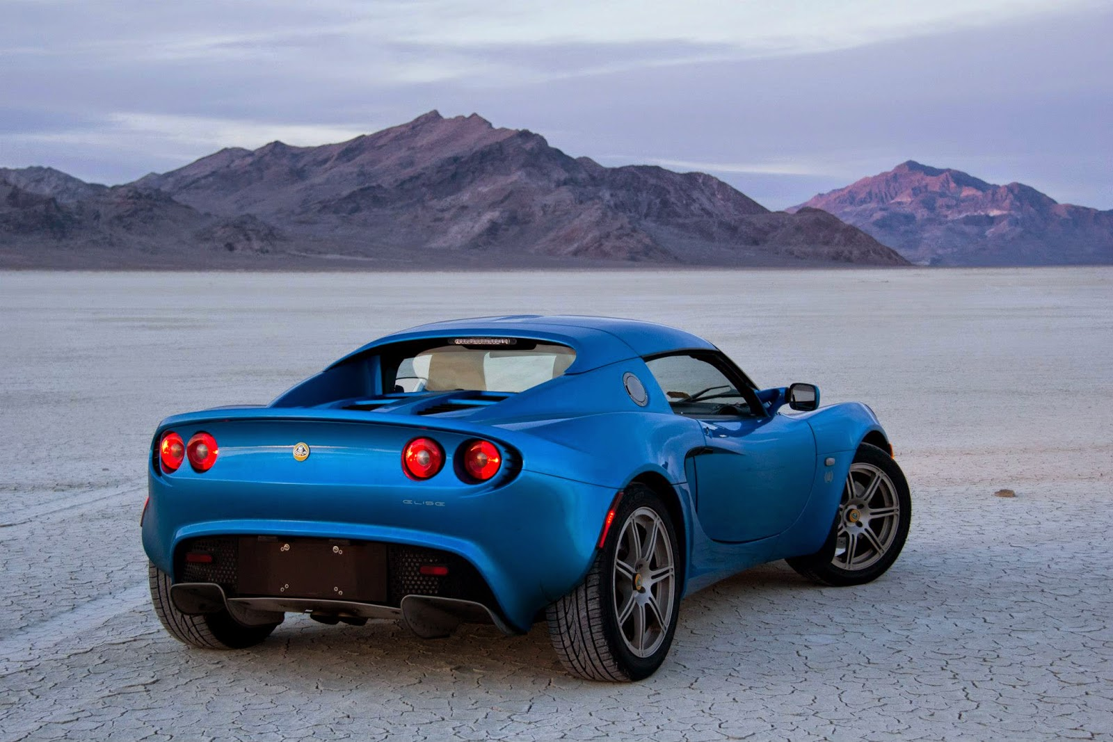 Best New Cars Under 15000 >> TheStradman - Chasing Cars: Roadtrip: San Francisco to ...