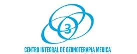 Centro Integral de Ozonoterapia Medica