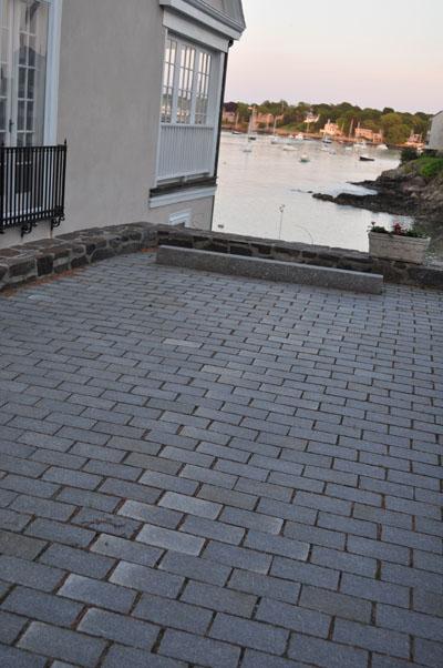 Brick Driveway Designs4