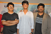 Andhrapori movie success meet photos-thumbnail-2