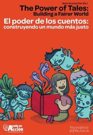 rogramaeducativo.ayudaenaccion.org/wp-content/uploads/sites/15/2013/08/Libro-cuentos-COMPLETO.pdf