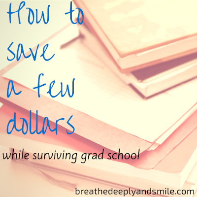 how-to-save-a-few-dollars-while-surviving-grad-school