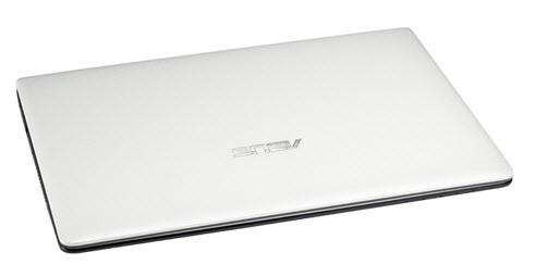 Harga dan spesifikasi ASUS X401U notebook murah seharga 3 jutaan - terbaik-indonesia.com