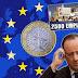 Ποιος νότος; Η Γαλλία «απειλεί» την Ευρωζώνη