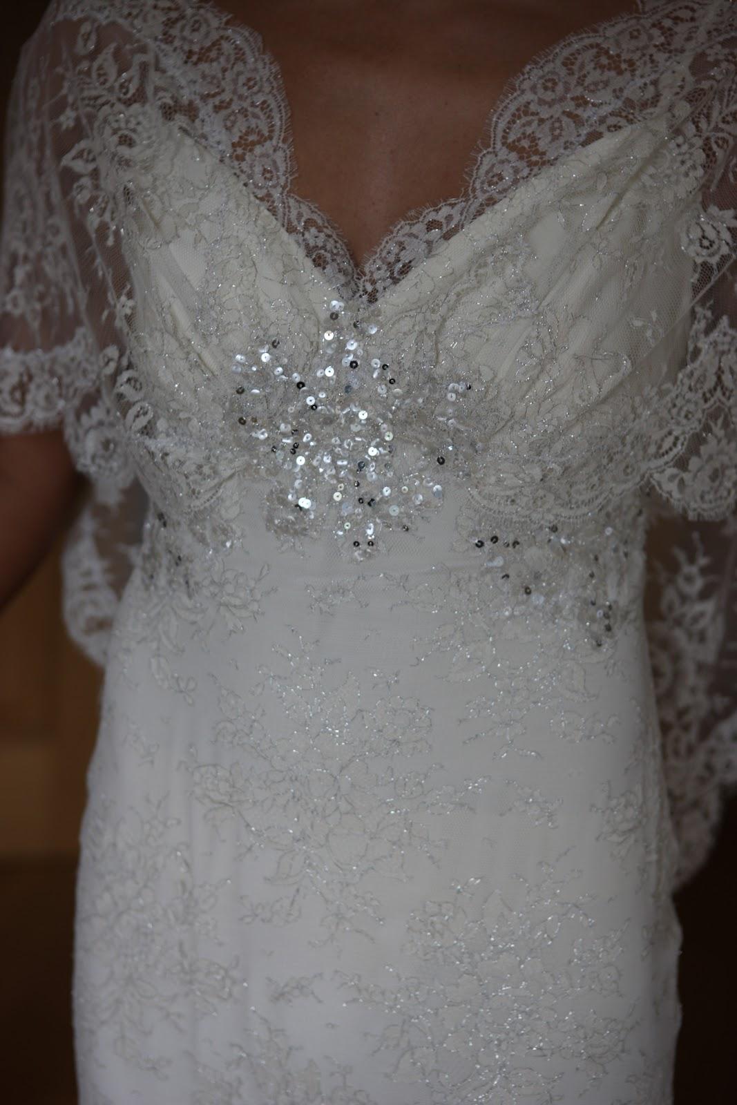ELIE SAAB Erato Wedding Dress Customized Matching Veil For Sale
