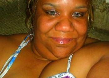 100 free sugar mummy dating site in nigeria