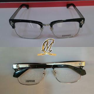f22cb20106f6 Photo  Ferrari white light glasses. Now available   Chizzyl Manizzyl  Concepts ...