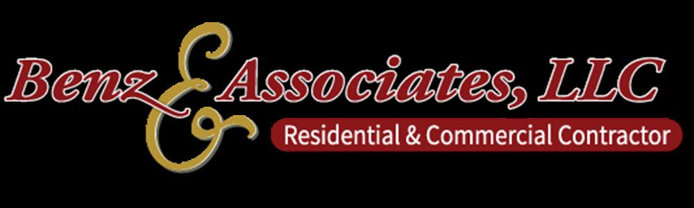 Benz and Associates LLC