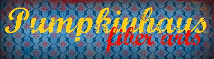 http://pumpkinhaus.mysupadupa.com/