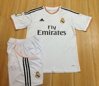 jersey-Real-madrid