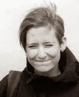 Karina Venneberg