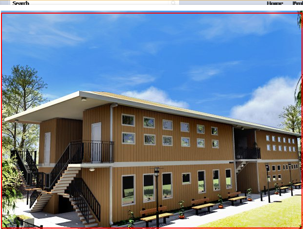 3 bedroom cluster floor plan as well Floor Plans For A 3 Bedroom House moreover Nipa Hut Village furthermore Mara House Model Camella furthermore Houseplans. on boarding house design philippines