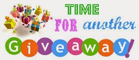 5×10 Rs Giveaway on the on the occasion of EID