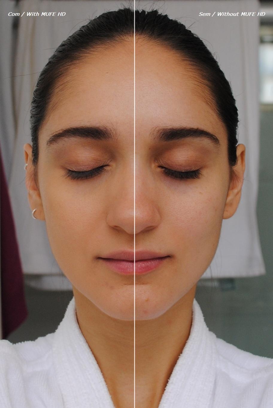 makeup forever hd foundation 123 review mugeek vidalondon