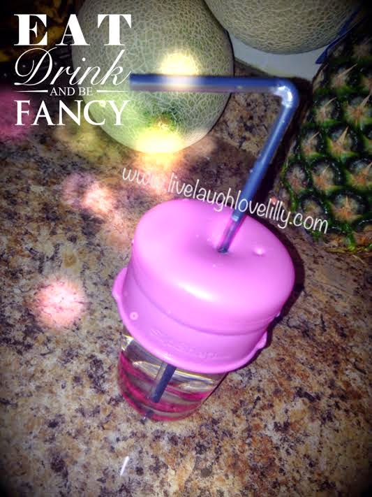 review on sip snap, silicone glass lids, review