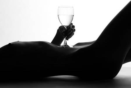 Mulheres e Bebidas