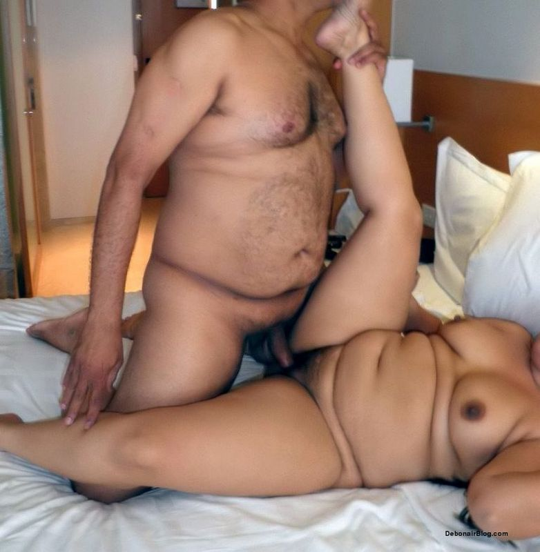 Desi Sex Sessions