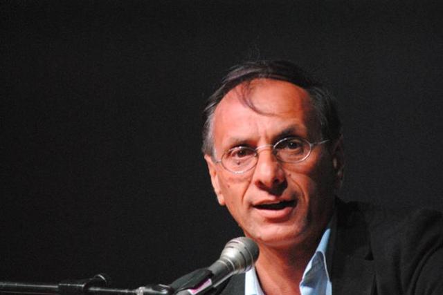 Italianamente elezioni amministrative a corleone sar for Gruppi politici italiani