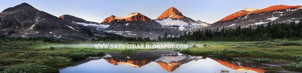 www.satuindah.com