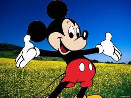 gambar_kartun_mikey_mouse
