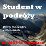 Blog partnerski
