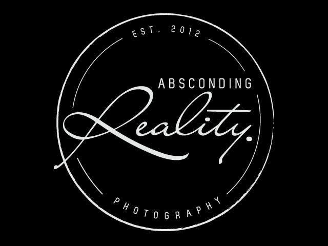 Absconding Reality Photography