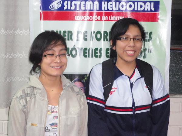 VI OLIMPIADA IBERO-AMERICANA DE BIOLOGIA O.I.A.B. CASCAIS - PORTUGAL 2012