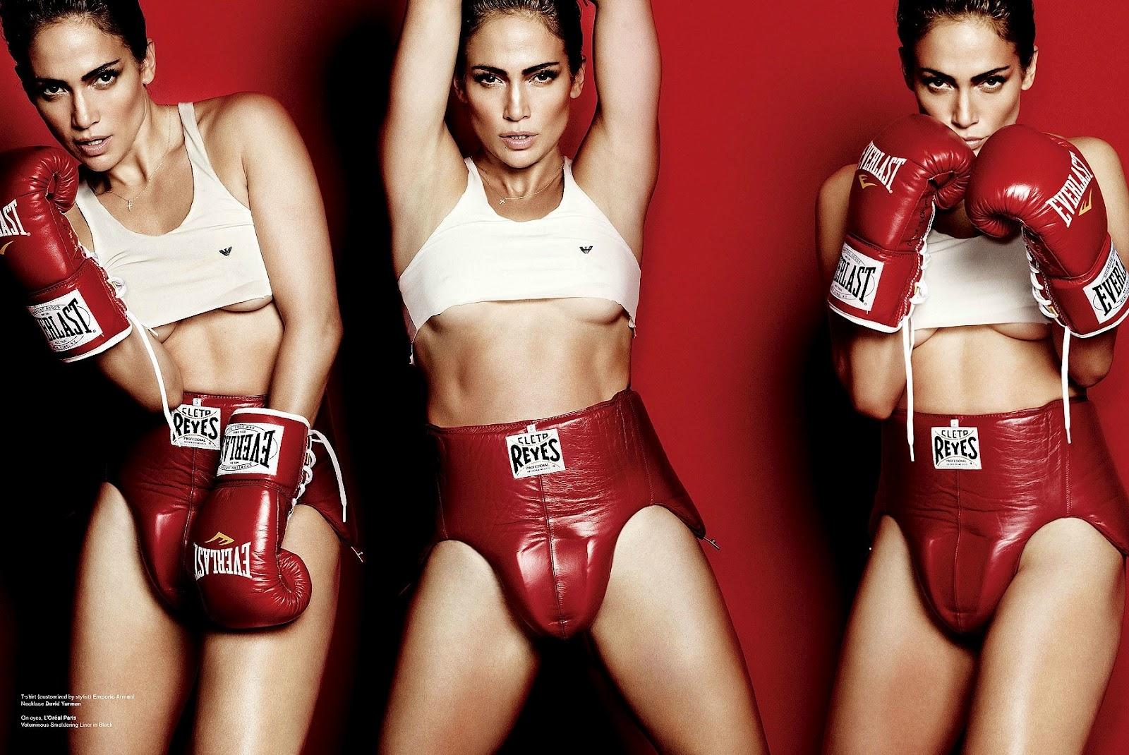 http://3.bp.blogspot.com/-6gBjjKTbVAY/T1CuDPfSltI/AAAAAAAAA4Y/guxP4Q1QYlI/s1600/Jennifer+Lopez+-+V+magazine\'s+Spring+sports+issue.jpg