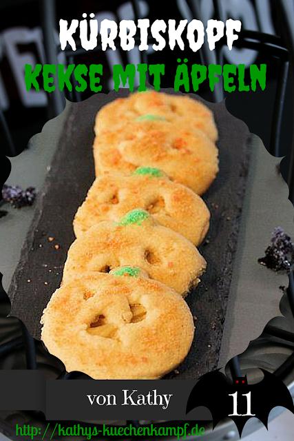 http://kathys-kuechenkampf.de/kuerbiskopf-kekse-mit-apfelfuellung/