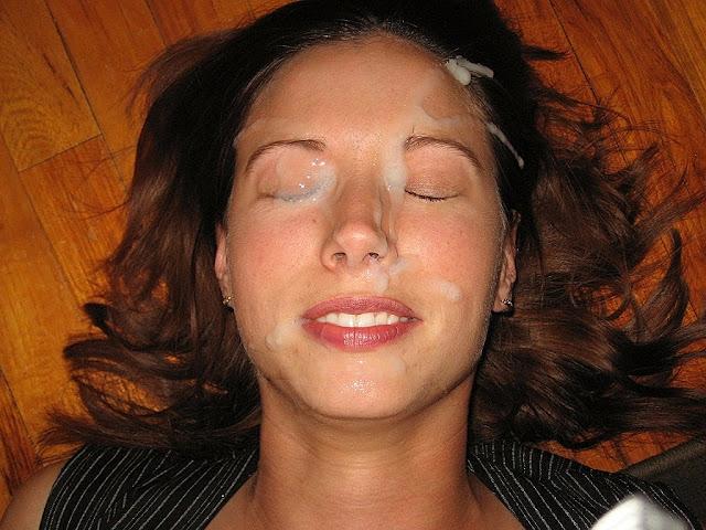 Crema baziron acne