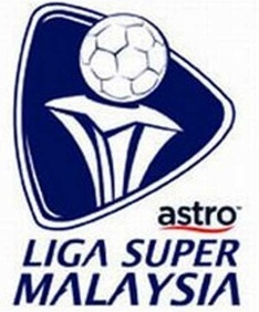 LIONS VS PAHANG LIVE STREAMING LIGA SUPER 15 FEBRUARI 2013